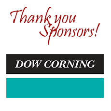 dowcorningsponsorspace