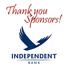 independentbanksponsorspace