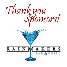 rainmakerssponsorspace