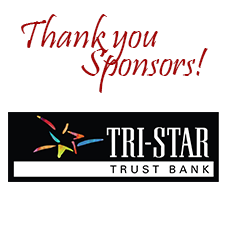 tristarsponsorspace
